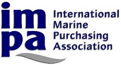 IMPA - International Marine Purchasing Association / Международная Морская  ...