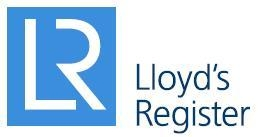 LR – Lloyd's Register / Регистр Ллойда (РЛ)