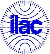 ILAC – International Laboratory Accreditation Cooperation / Международная о ...