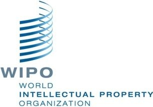 WIPO – World Intellectual Property Organization / Всемирная организация инт ...