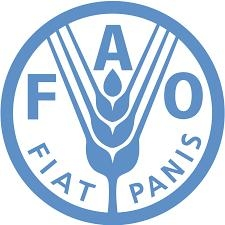 FAO – Food and Agriculture Organization of the United Nations / Продовольст ...
