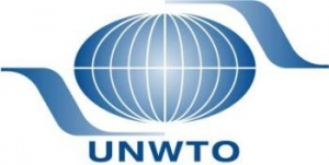 UNWTO – United Nations world tourism organization / Всемирная туристическая ...