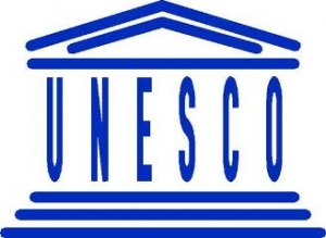 UNESCO – United Nations Educational, Scientific and Cultural Organization / Организация Объединённых Наций по вопросам образования, науки и культуры (ЮНЕСКО)
