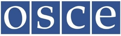 OSCE – Organization for Security and Cooperation in Europe / Организация по ...
