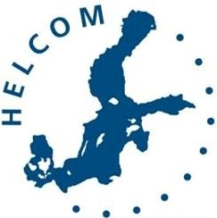 HELCOM – Baltic marine environment protection commission (Helsinki Commissi ...