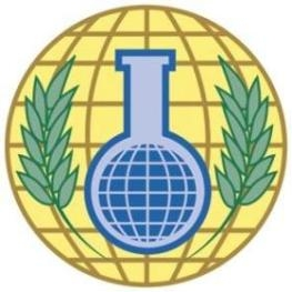 OPCW – Organisation for the Prohibition of Chemical Weapons / Организация п ...