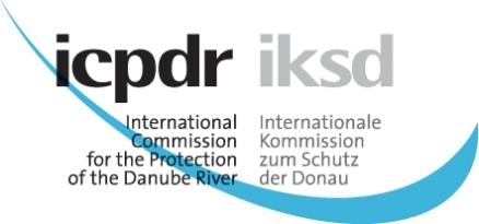 ICPDR – International commission for the protection of the Danube river / М ...