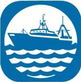 NAFO – Northwest Atlantic fisheries organization / Организация по рыболовст ...