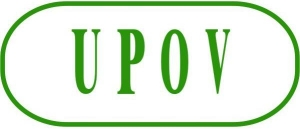 UPOV – International union for the protection of new varieties of plants /  ...