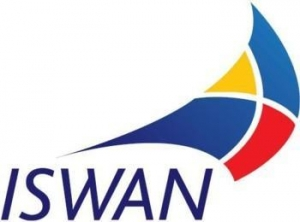 ISWAN – International seafarers' welfare and assistance network / Междунаро ...
