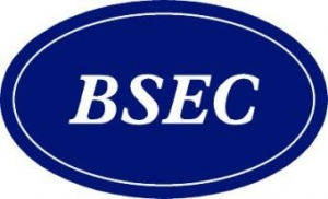 BSEC – Organization of the Black Sea Economic Cooperation / Организация чер ...
