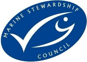 MSC – Marine Stewardship Council / Морской попечительский совет (МПС)