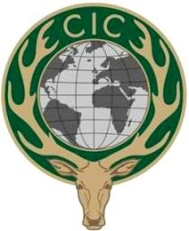 CIC – International Council for Game and Wildlife Conservation / Международ ...