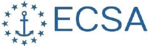 ECSA — European Community Shipowners Associations / Объединение ассоциаций  ...