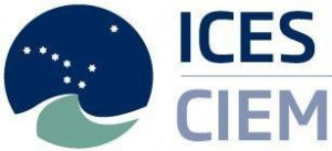 ICES – International Council for the Exploration of the Sea / Международный ...