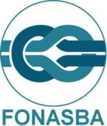FONASBA — Federation of National Associations of Shipbrokers and Agents / Ф ...