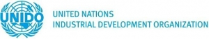 UNIDO – United Nations Industrial Development Organization / Организация Об ...