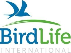 International Organisation for the Protection of Birds «BirdLife Internatio ...