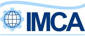 IMCA – International Marine Contractors Association / Международная морская ...