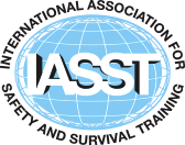 IASST – International Association for Safety and Survival Training / Междун ...