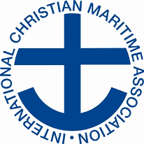 ICMA – International Christian Maritime Association / Международная христиа ...