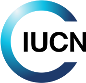 IUCN – International Union for Conservation of Nature / Международный союз  ...