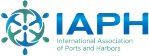 IAPH – International Association of Ports and Harbours / Международная Ассо ...