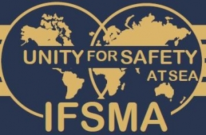 IFSMA − International Federation of Shipmaster's Associations