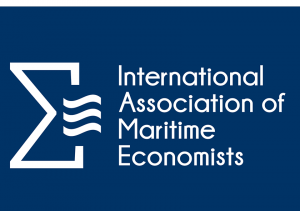 IAME – International Association of Maritime Economists / Международная асс ...